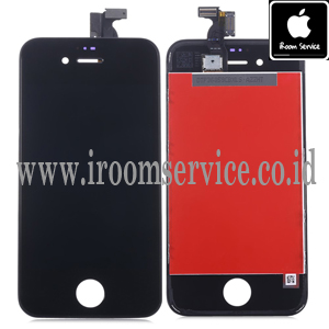 LCD iPhone 4 All Type