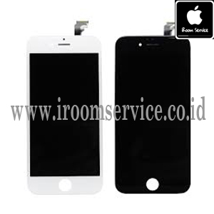 LCD iPhone 6